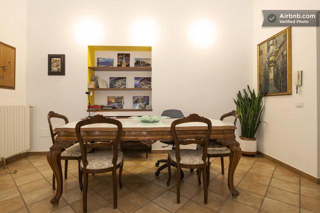 sala tavolo